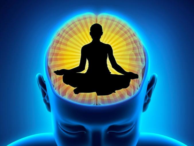 brain_meditation